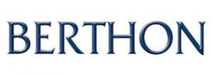 Berthon logo