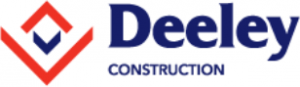 Deeley Construction logo