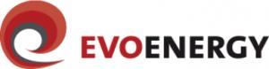 Evo Energy logo