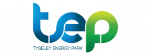 Tyseley Energy Park logo